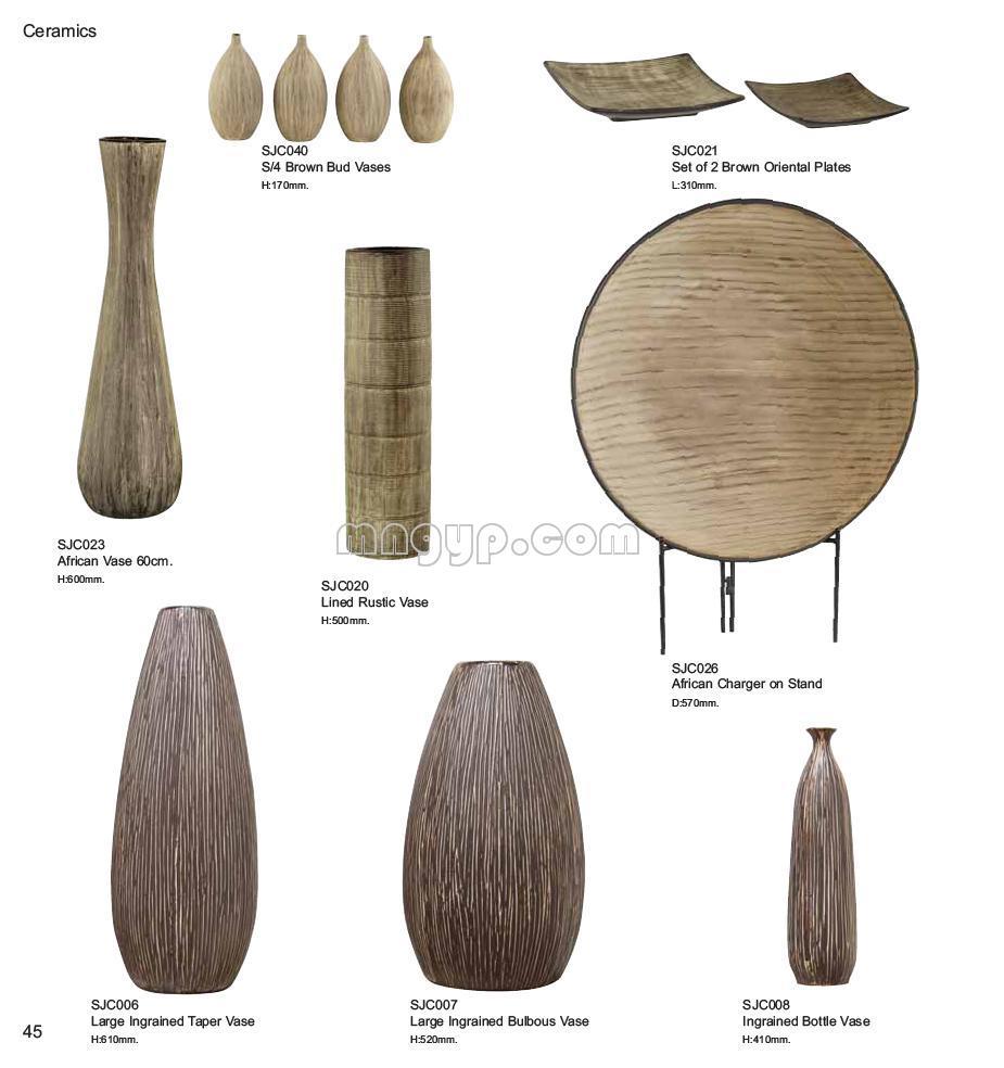 陶瓷设计素材_925*984