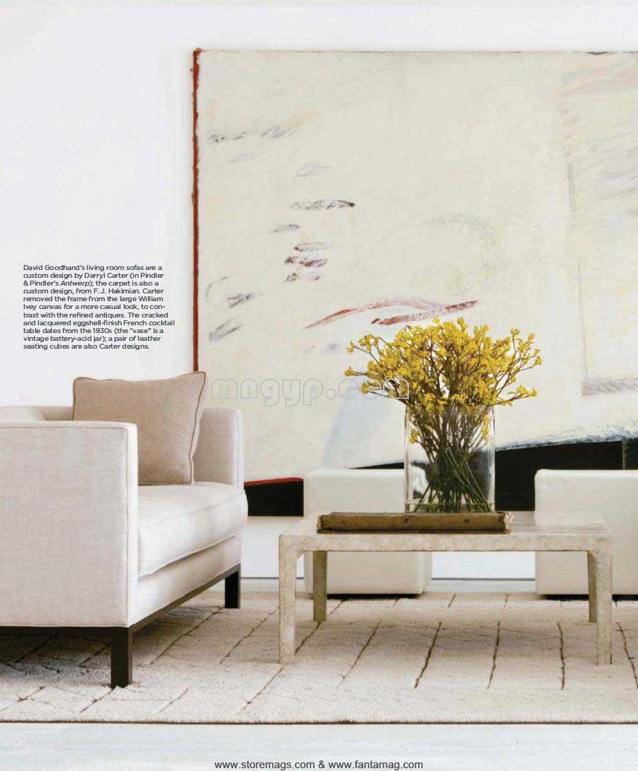 布艺沙发设计素材_礼品设计