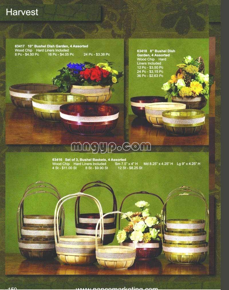 花盆设计图片_礼品设计