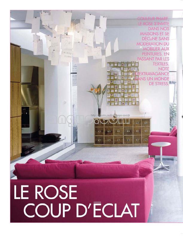 国外室内设计杂志_礼品设计