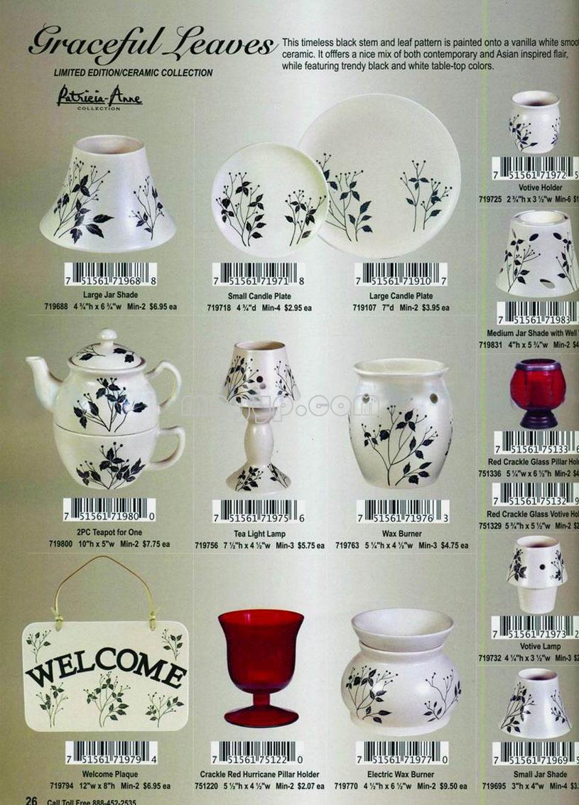 國外陶瓷圖片_禮品設計