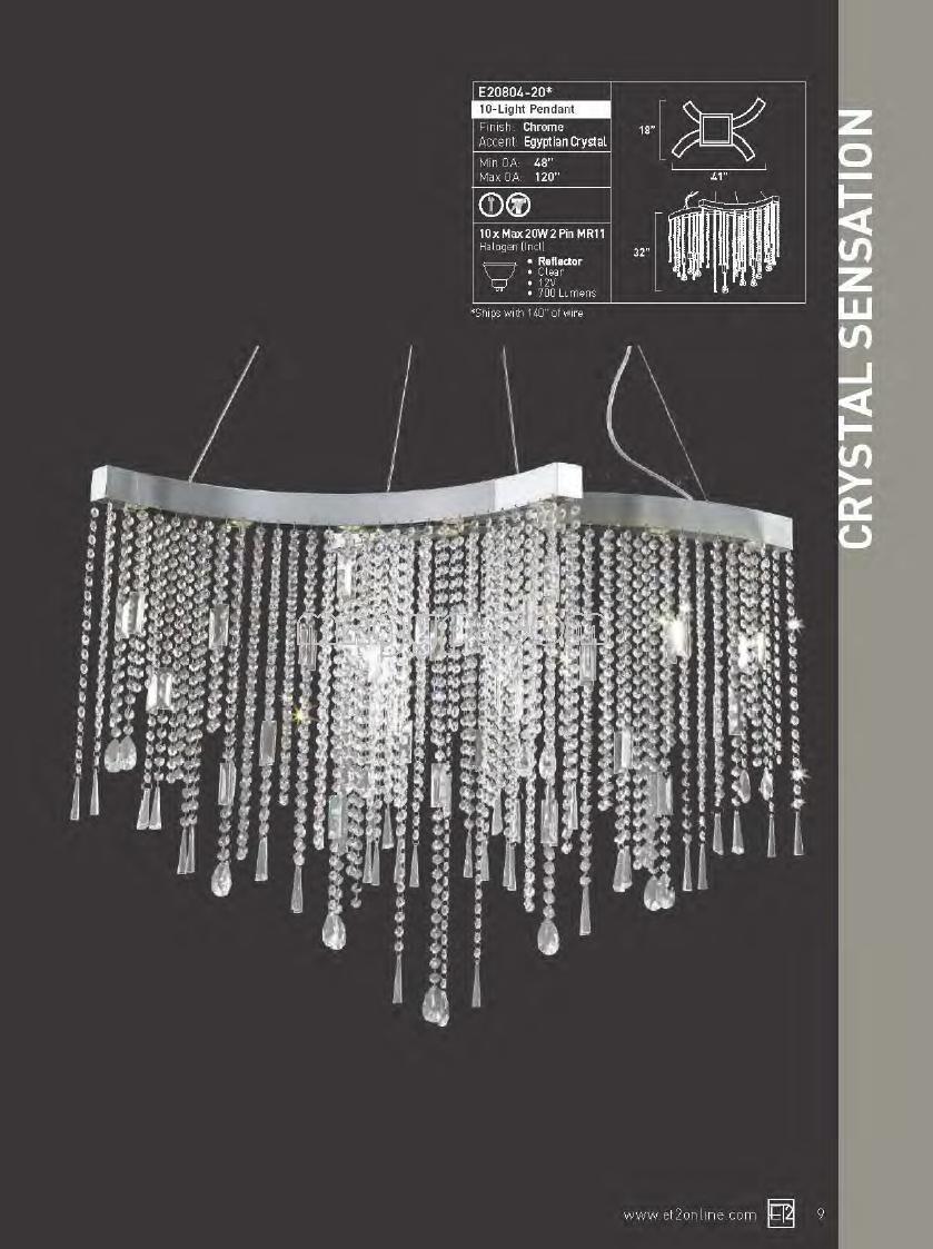 欧美灯饰灯具设计素材_礼品设计