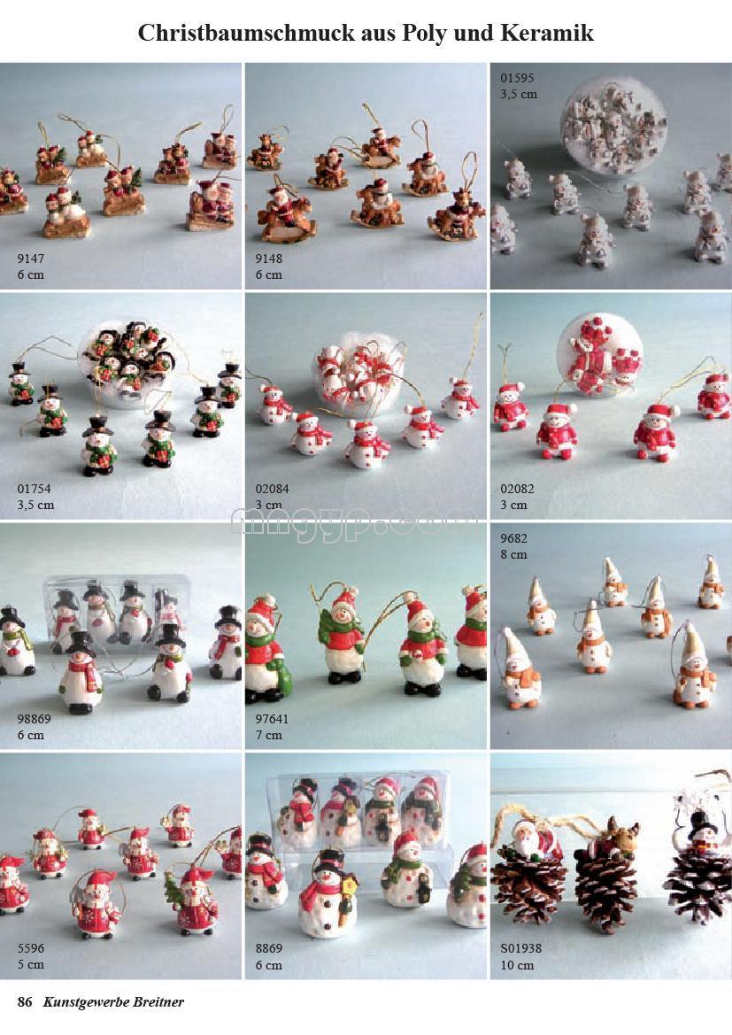 木艺圣诞树素材_827*1169