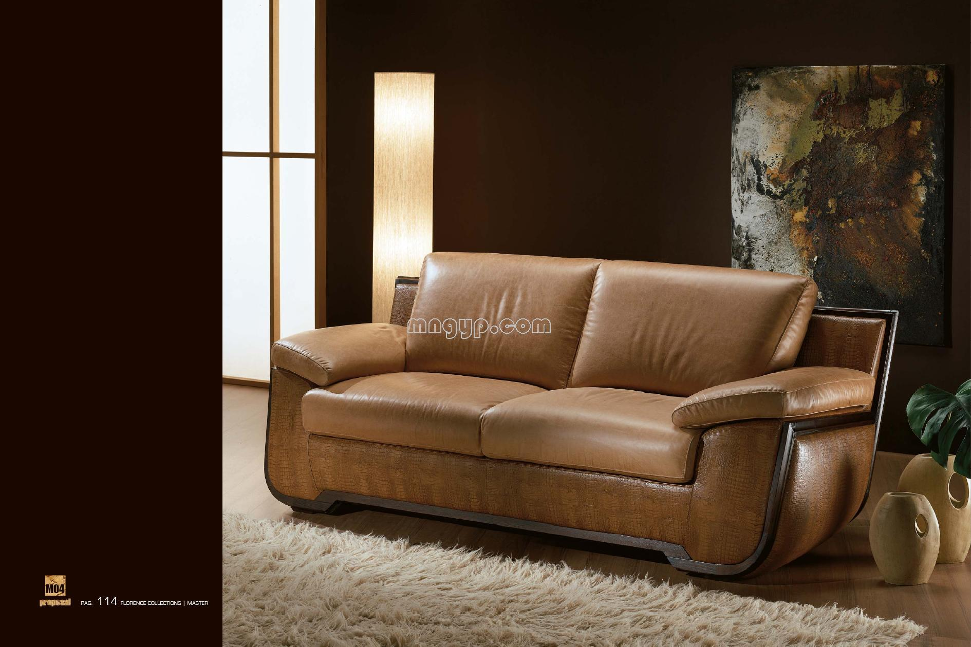 沙发素材_礼品设计