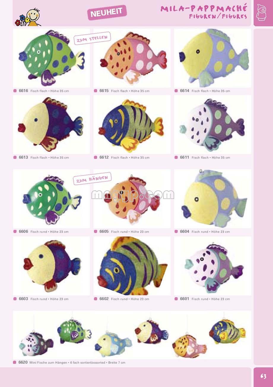 海洋动物工艺品素材_礼品设计
