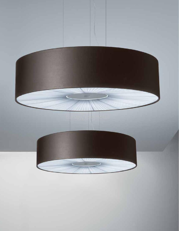 现代简约灯设计素材_礼品设计