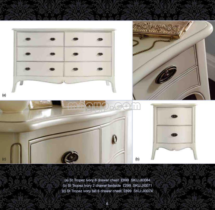 家具设计图片_827*807