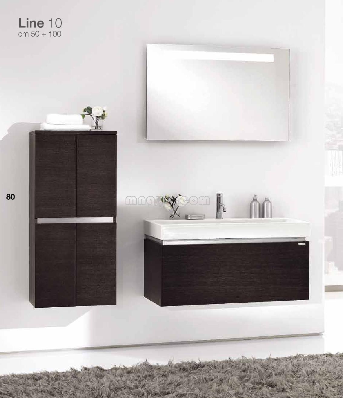 国外卫浴家具设计素材_礼品设计
