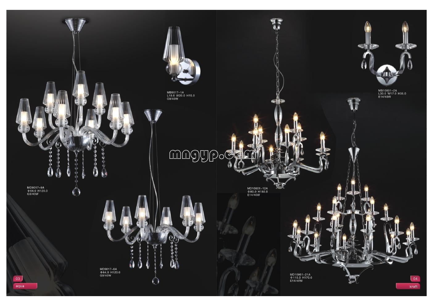 蠟燭燈素材_禮品設計
