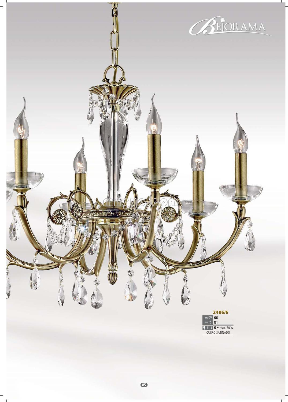 2012年欧式灯式灯具设计书籍目录