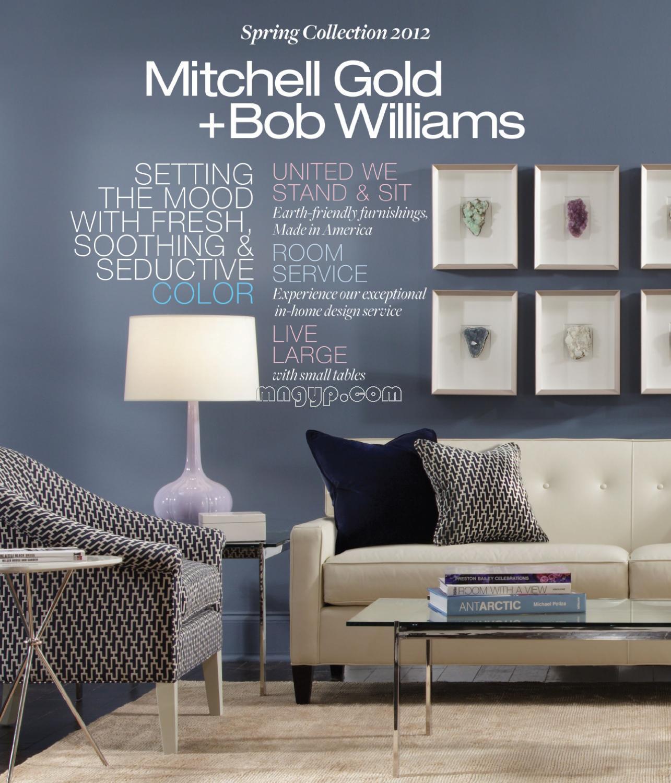 012春天欧美:MitchellGold2012春天现代家具设家具梦幻西游吗好卖图片