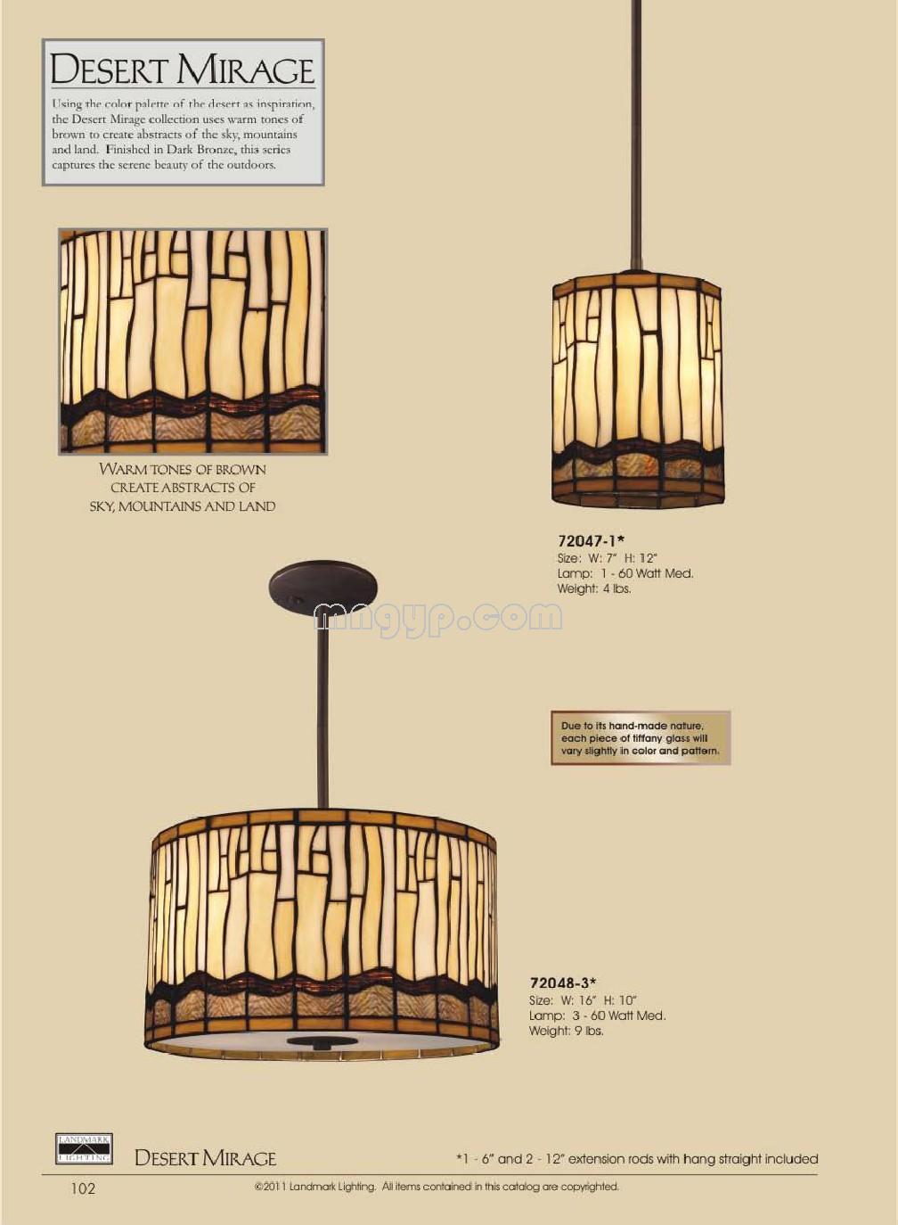 landmark4000 2012年欧式灯饰灯具设计书籍_1006*1374图片