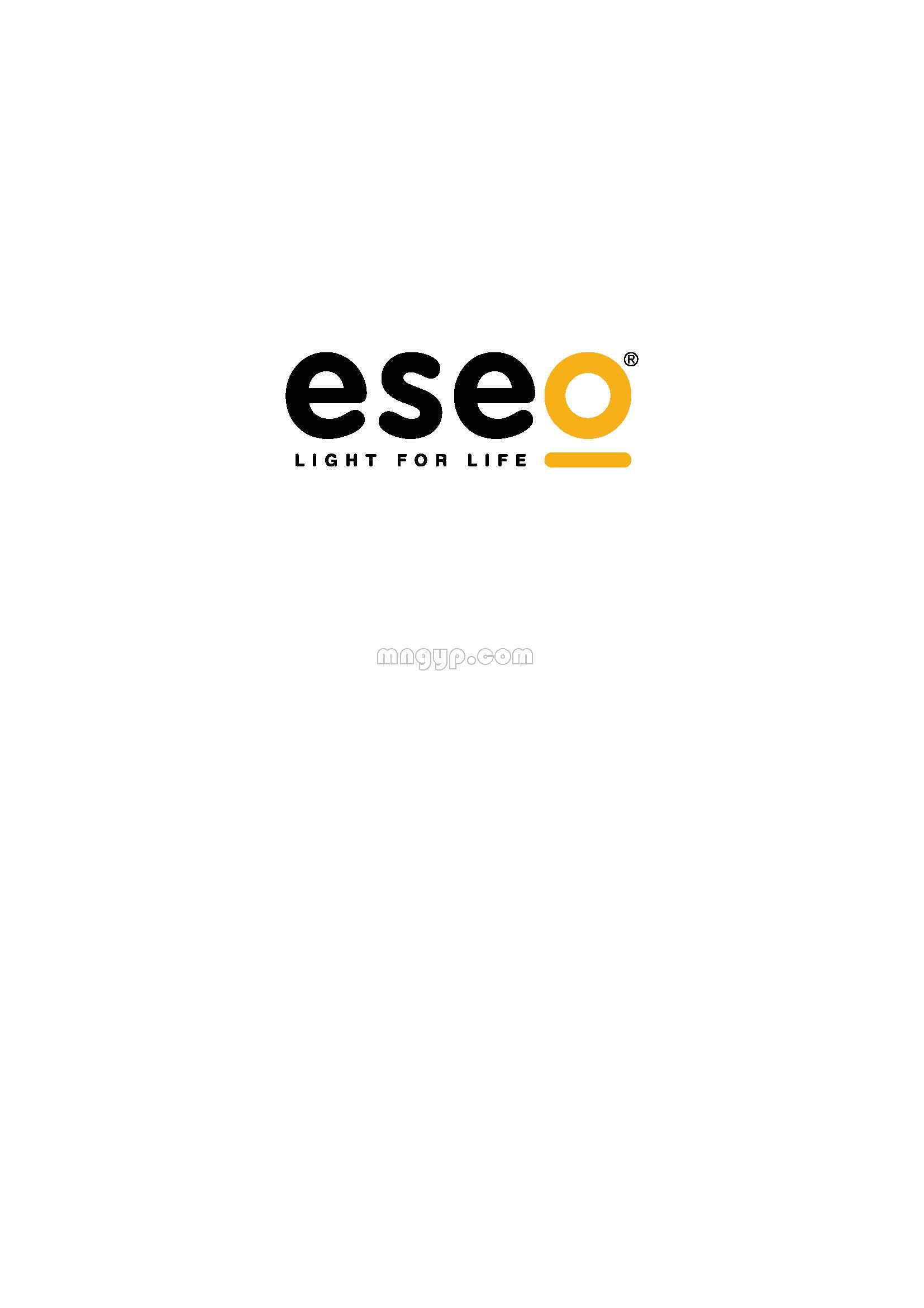 logo logo 标志 设计 图标 1654_2339 竖版 竖屏图片