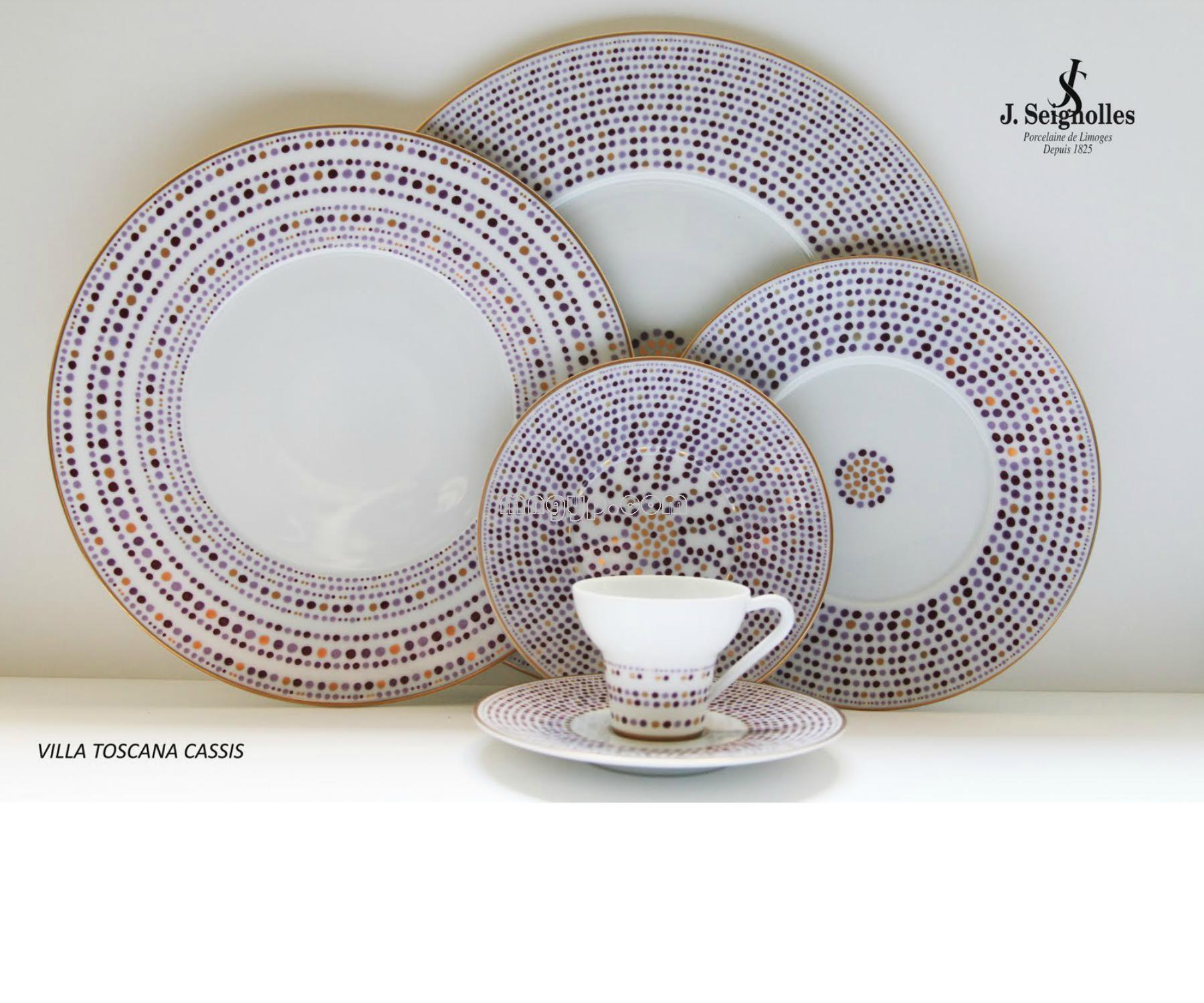 2013國外陶瓷設計目錄(4)