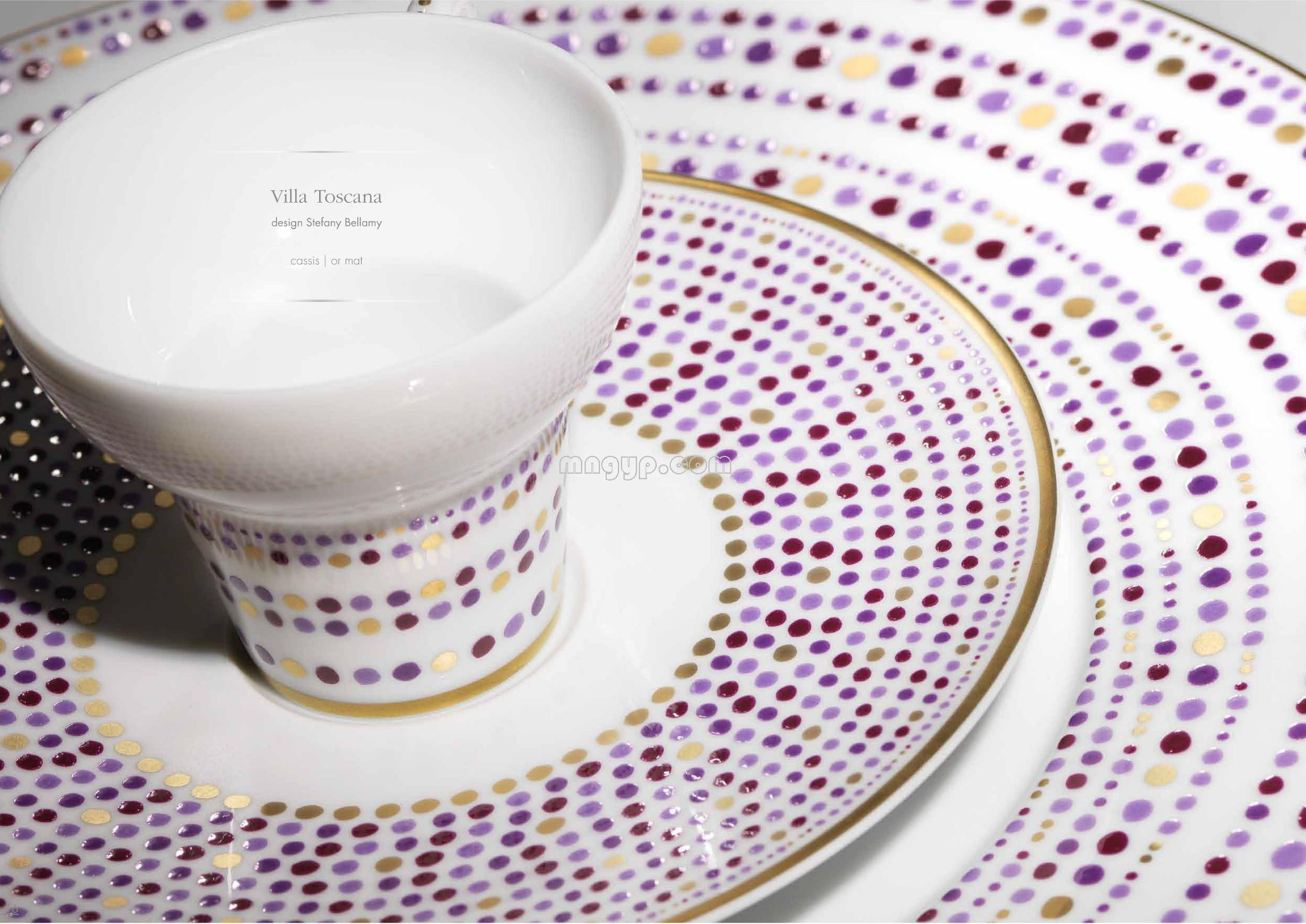 2013国外陶瓷设计图片_2120*1500