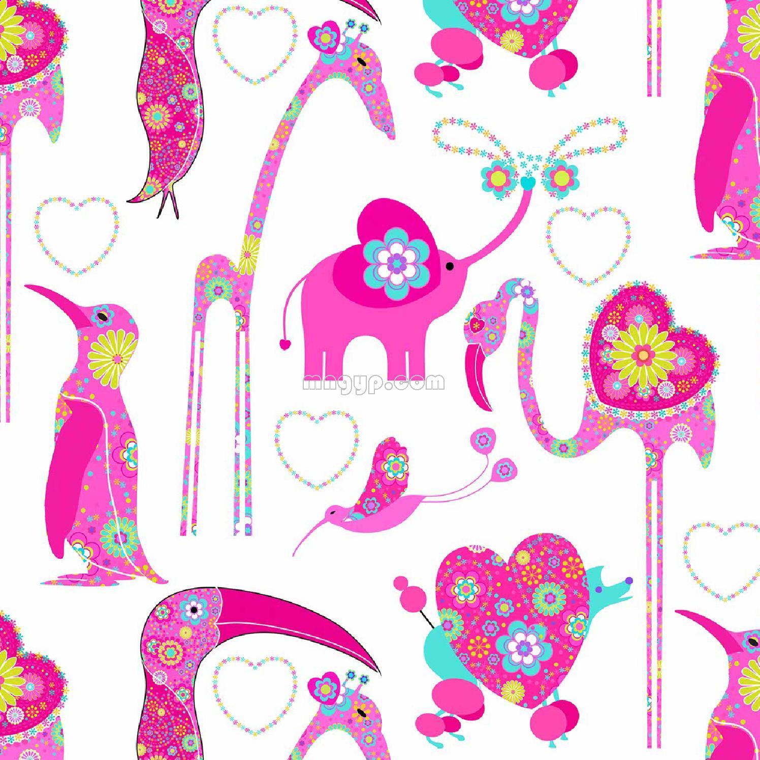 2013国外流行花纹设计网_礼品设计
