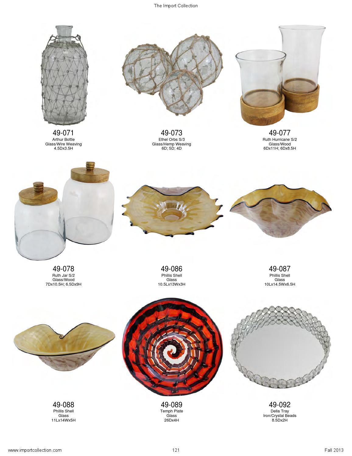 2013国外家居装饰品设计_1156*1496