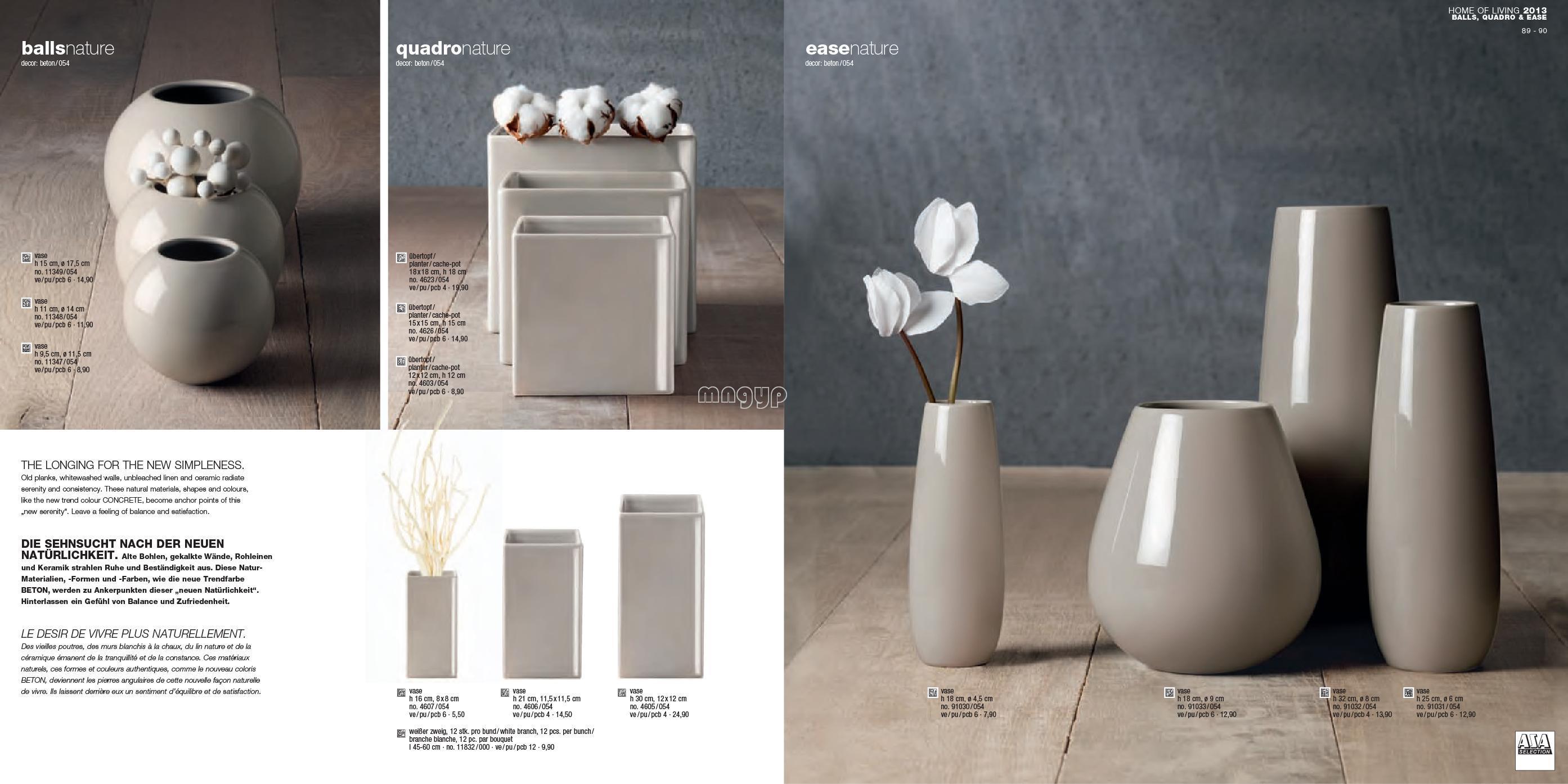 国外陶瓷设计图库_1014006