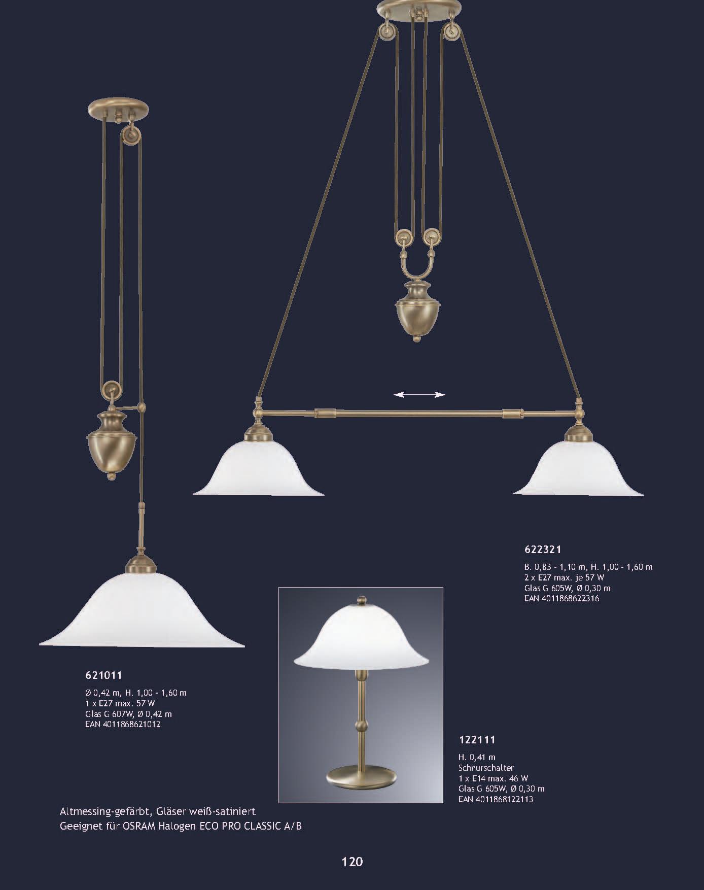 hufnagel leuchten 2013年现代灯饰设计素材_礼品设计图片