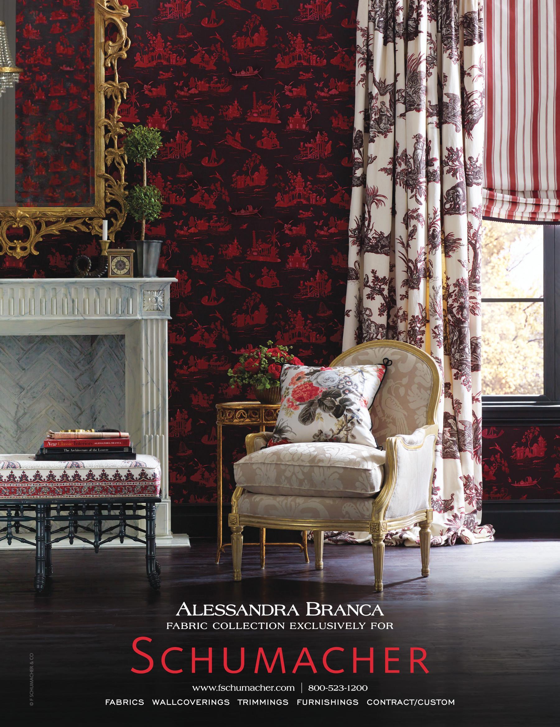2013年9/10月国外家居设计书籍杂志