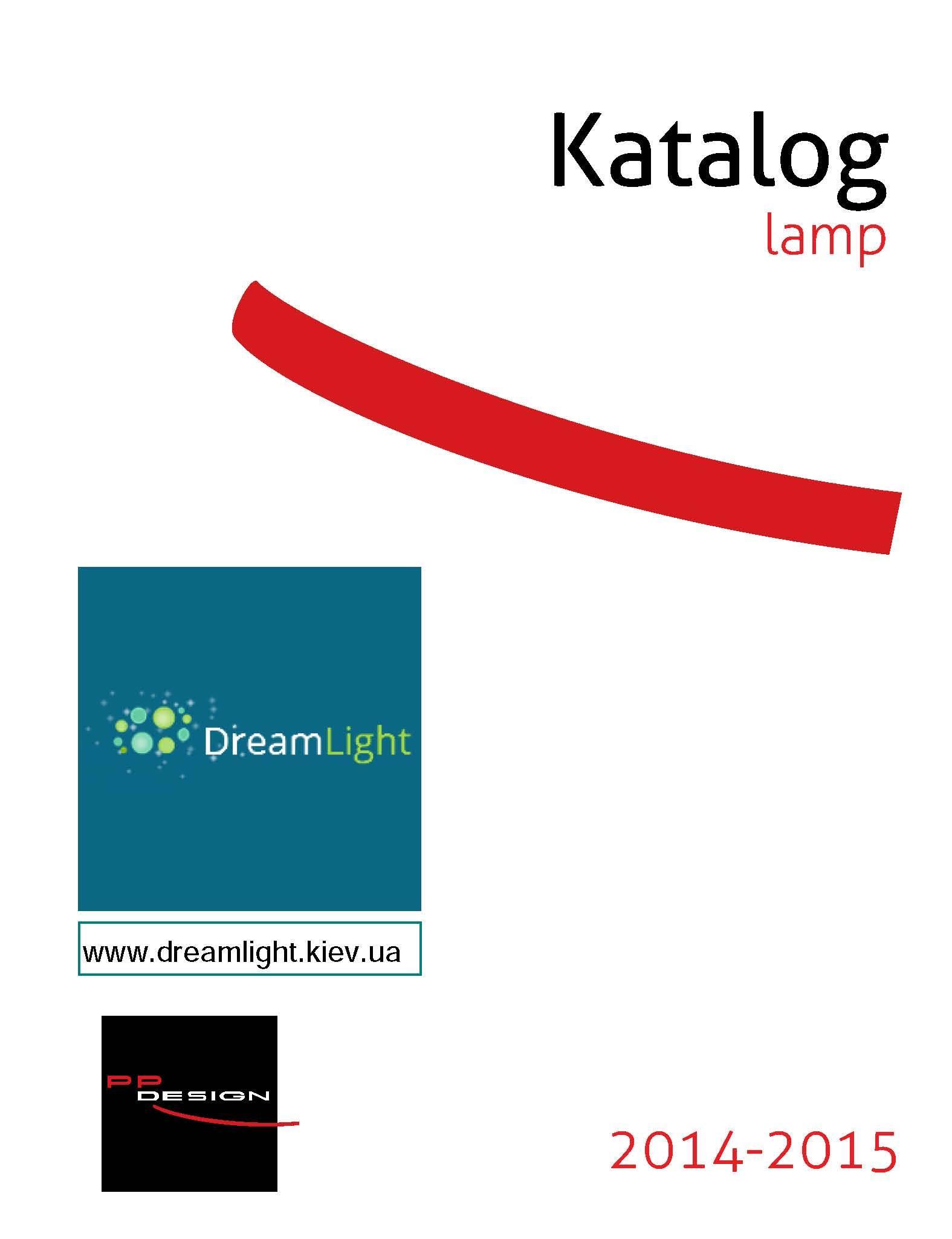 logo logo 标志 设计 图标 1575_2048 竖版 竖屏图片