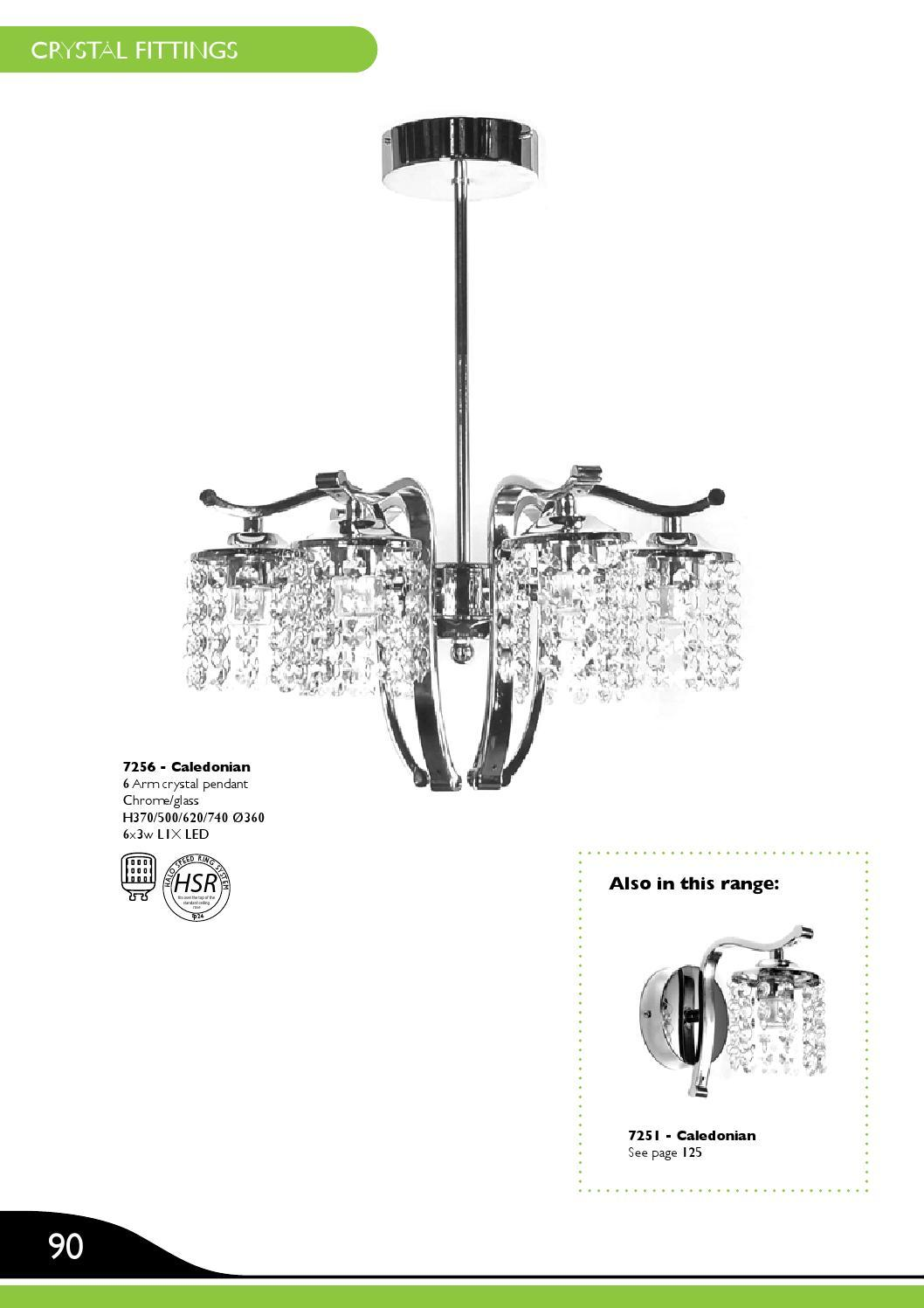 tp24 2015年现代灯饰灯具设计书籍目录_1058*1497