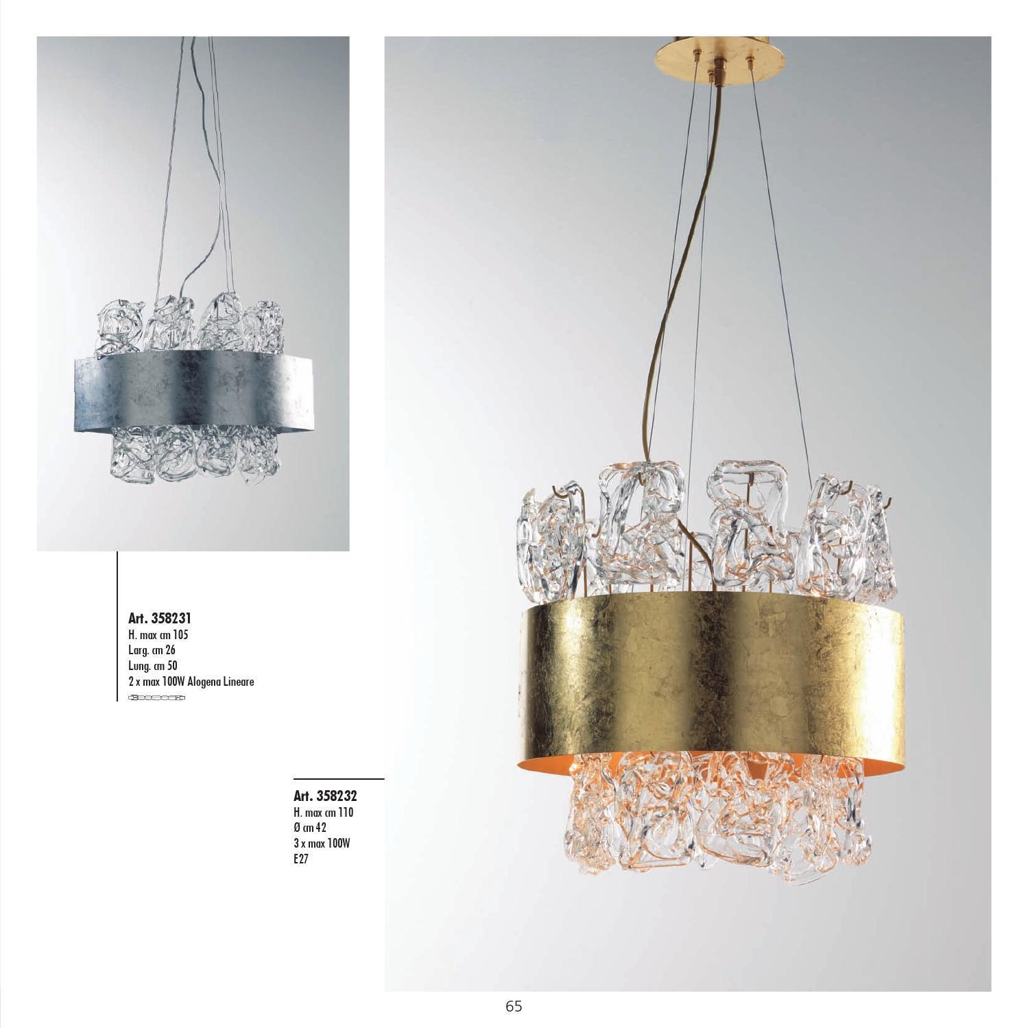 febo 2014年欧美现代灯饰灯具设计素材_1499*1499