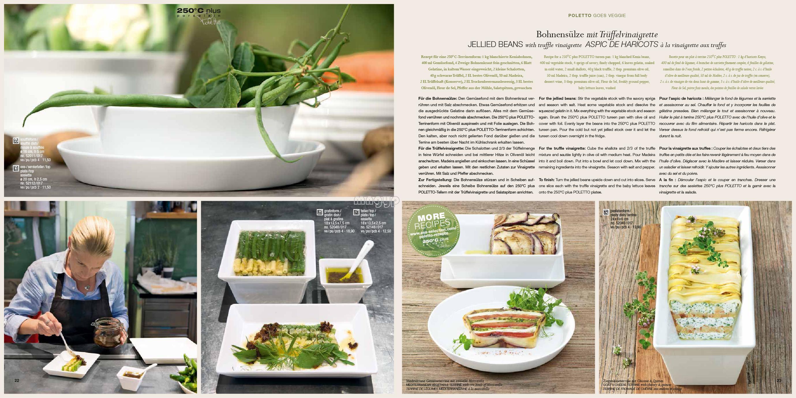 2014陶瓷餐具目录_2759*1380图片
