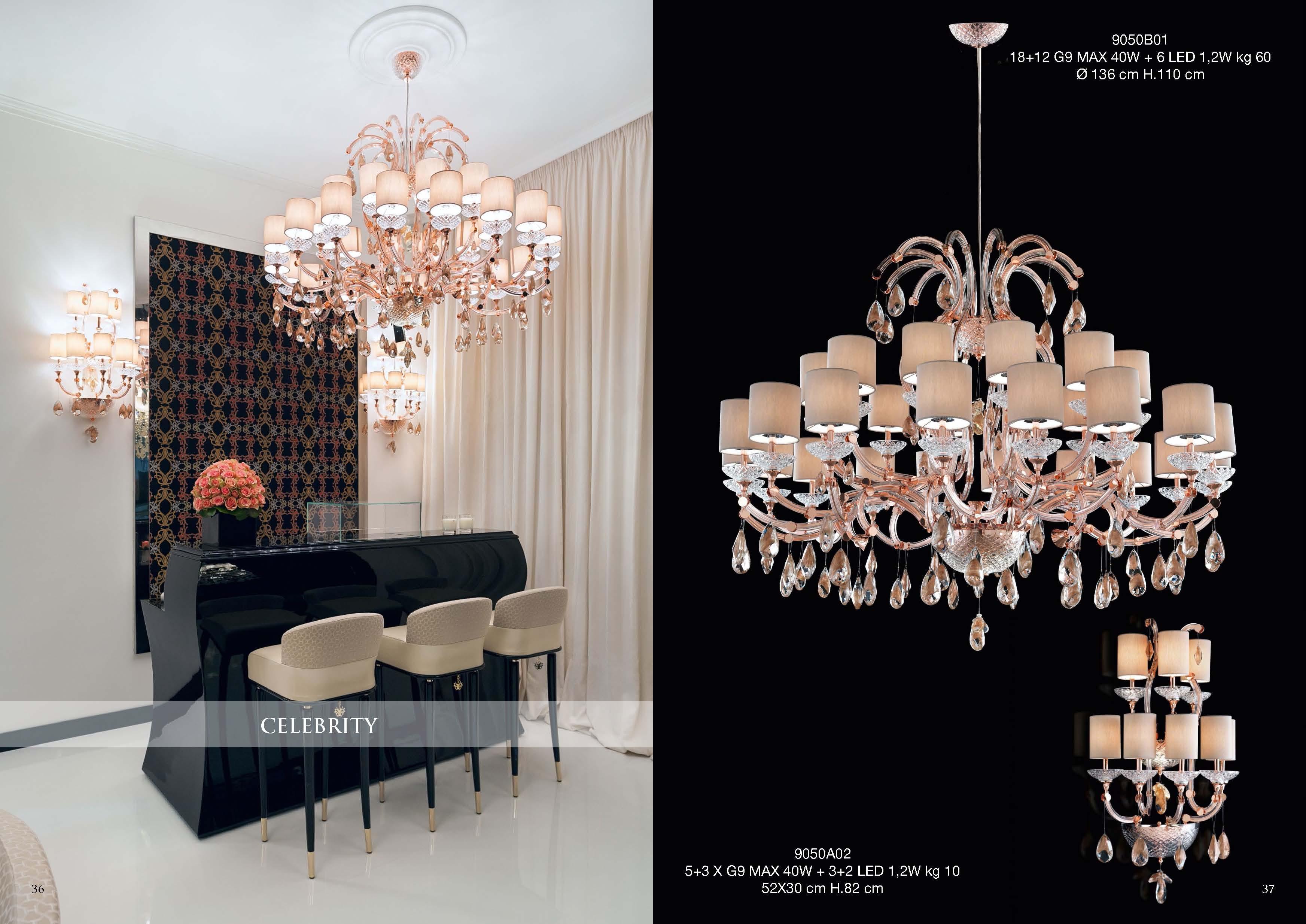 beby 2014年欧式灯具设计素材_3308*2339
