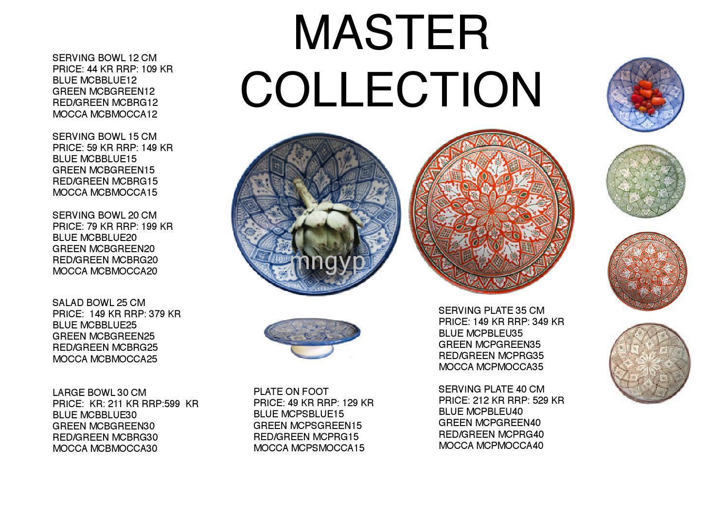 2015家居陶瓷设计目录_礼品设计图片
