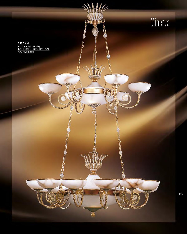 riperlamp 2015年国外灯饰设计素材_1200*1500图片