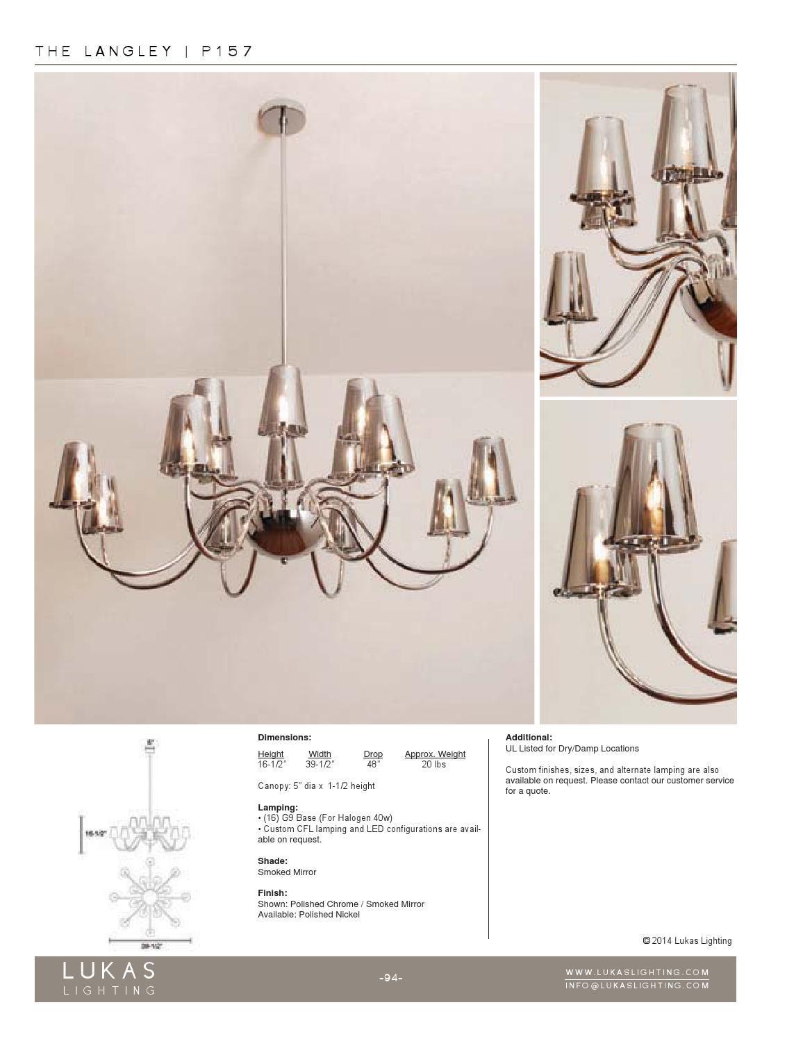 installations archives lukas lighting flos to buy us lighting