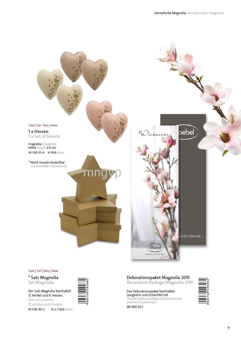 2015工艺陶瓷目录_礼品设计图片