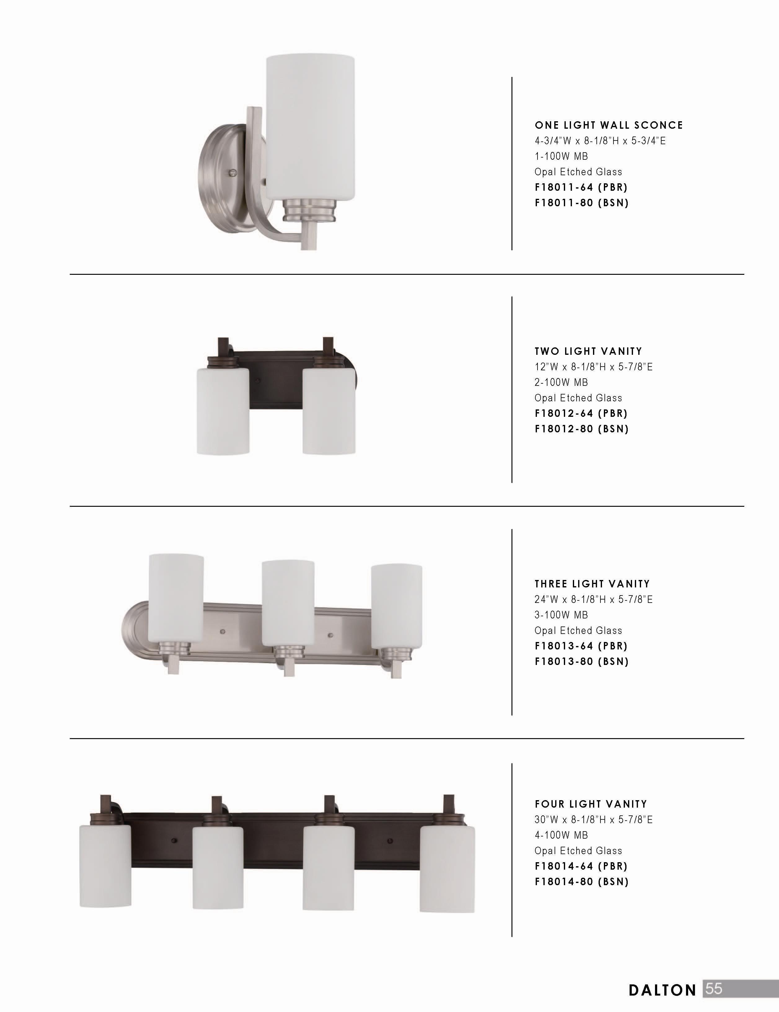 2016年欧式灯设计书籍目录