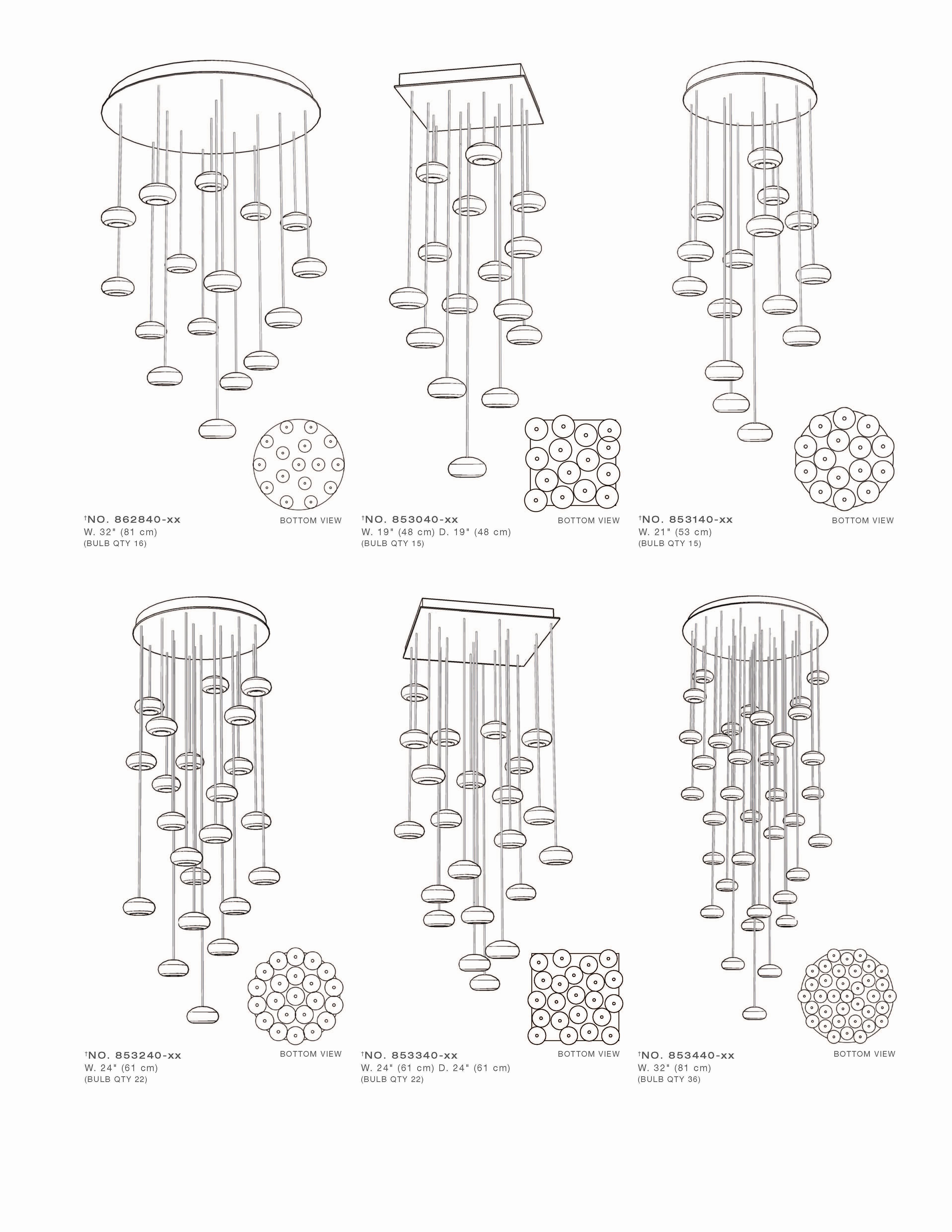 工程图 简笔画 平面图 手绘 线稿 3834_4961 竖版 竖屏