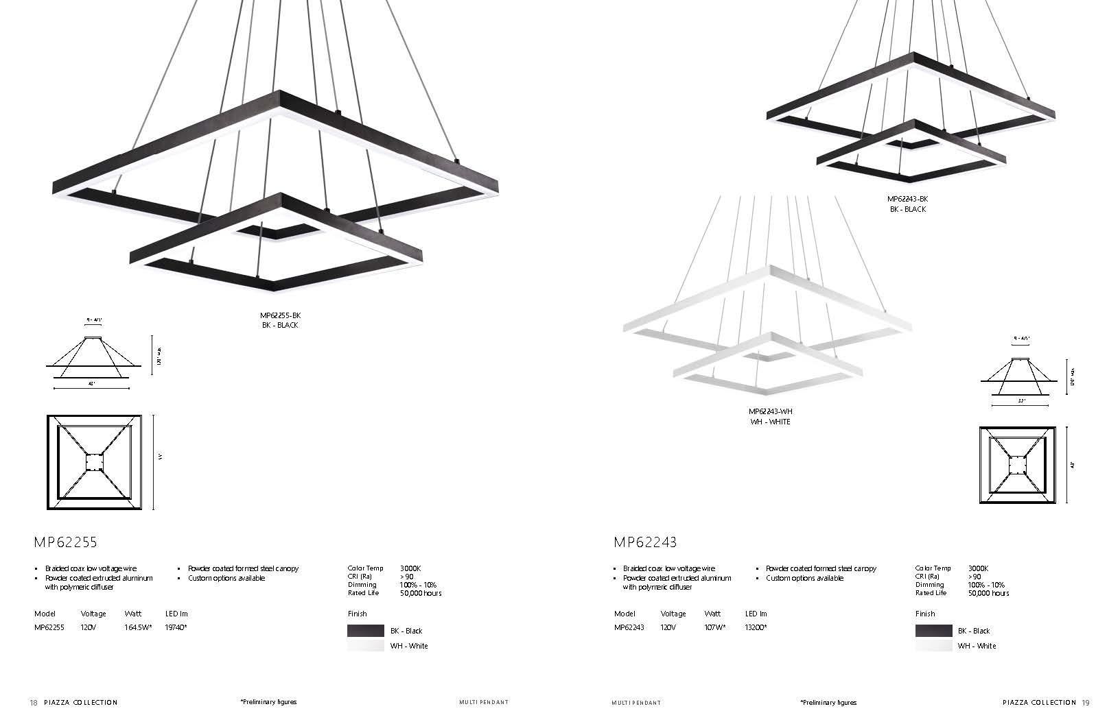 现代灯具手绘图片 创意灯具手绘图