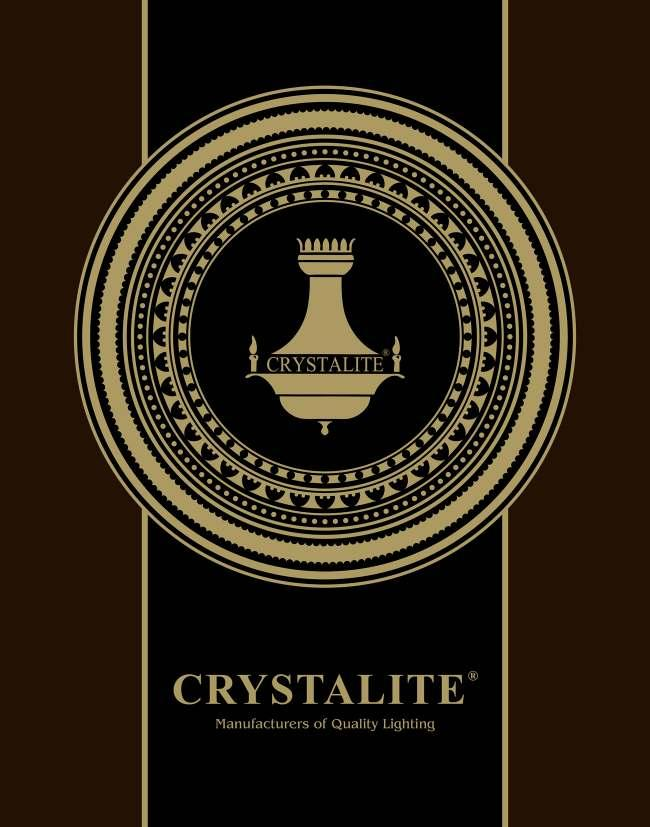 crystalte