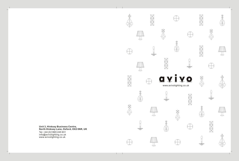 Avivo