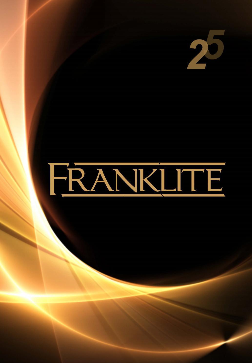 Franklite