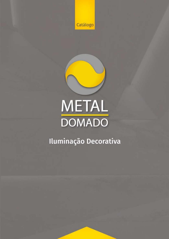 metaldo