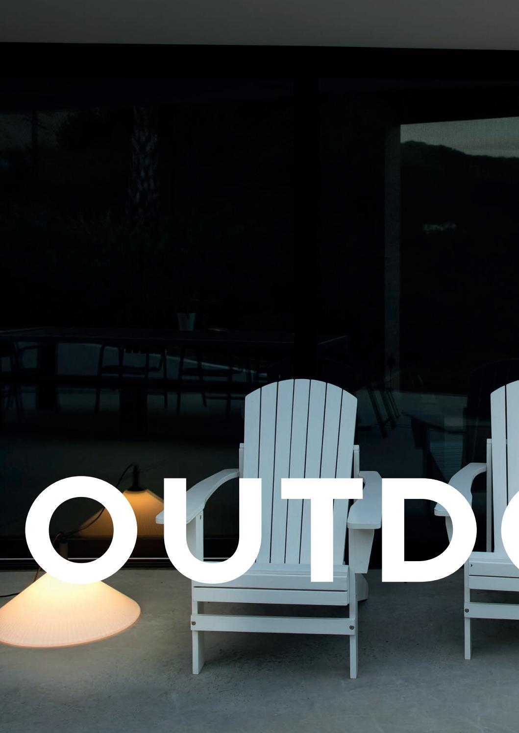 faro outdoor