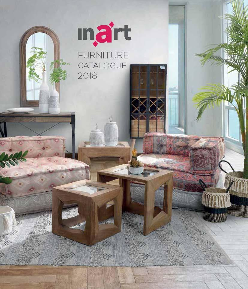 inart Furniture