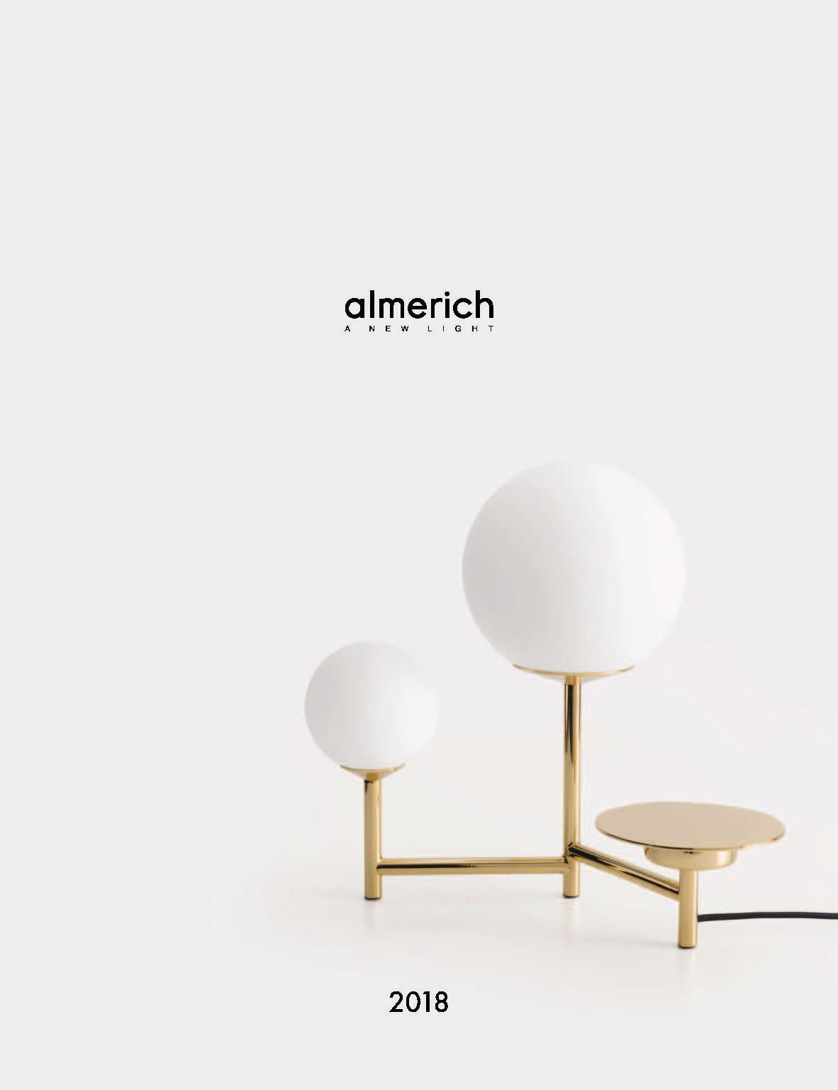 ALMERICH