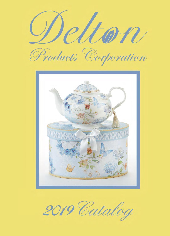 Delton