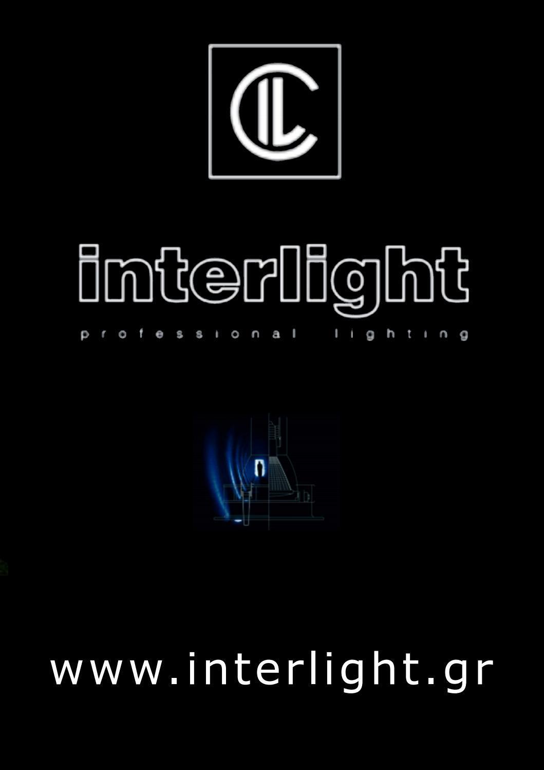 Inter light