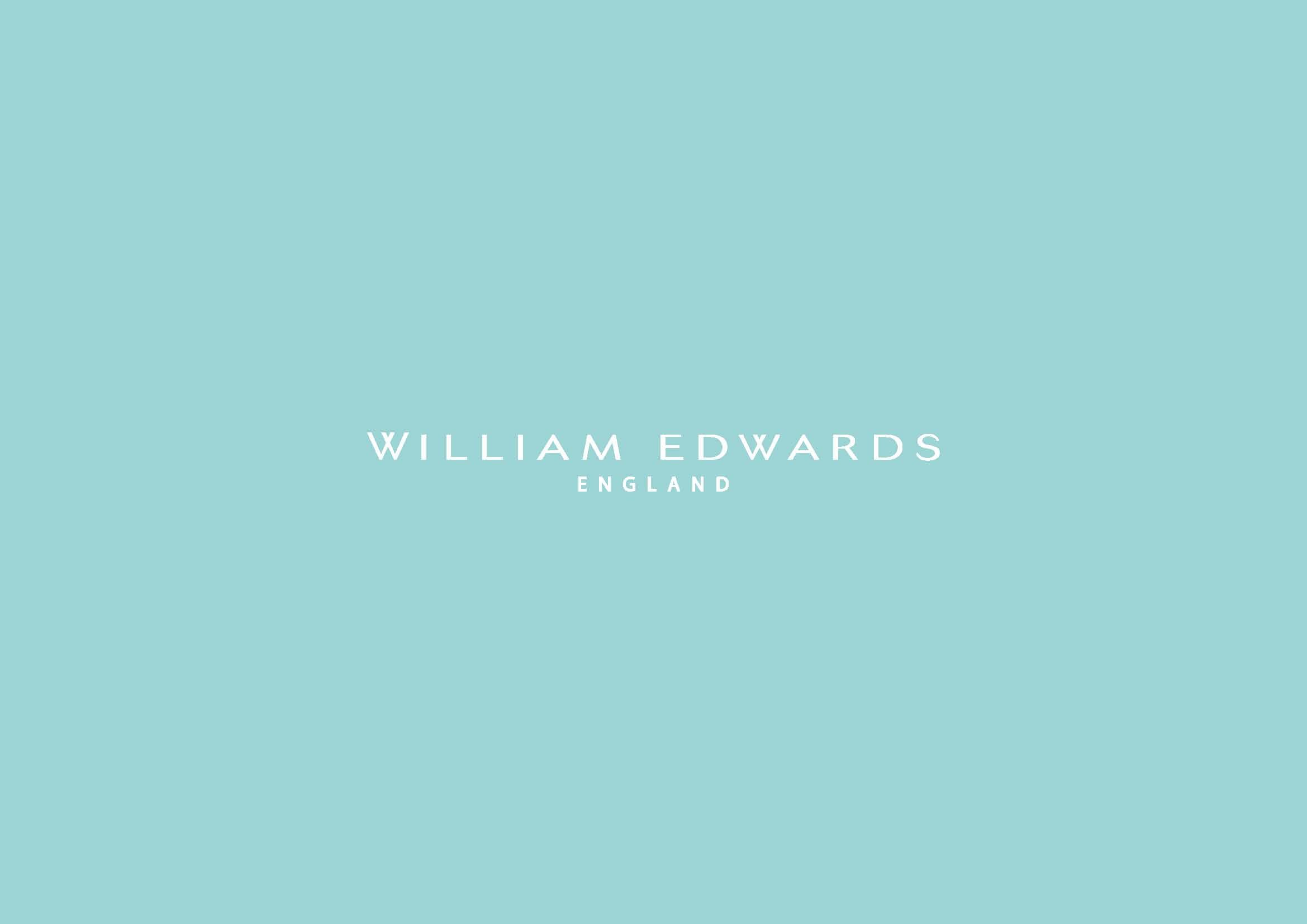 william edwards