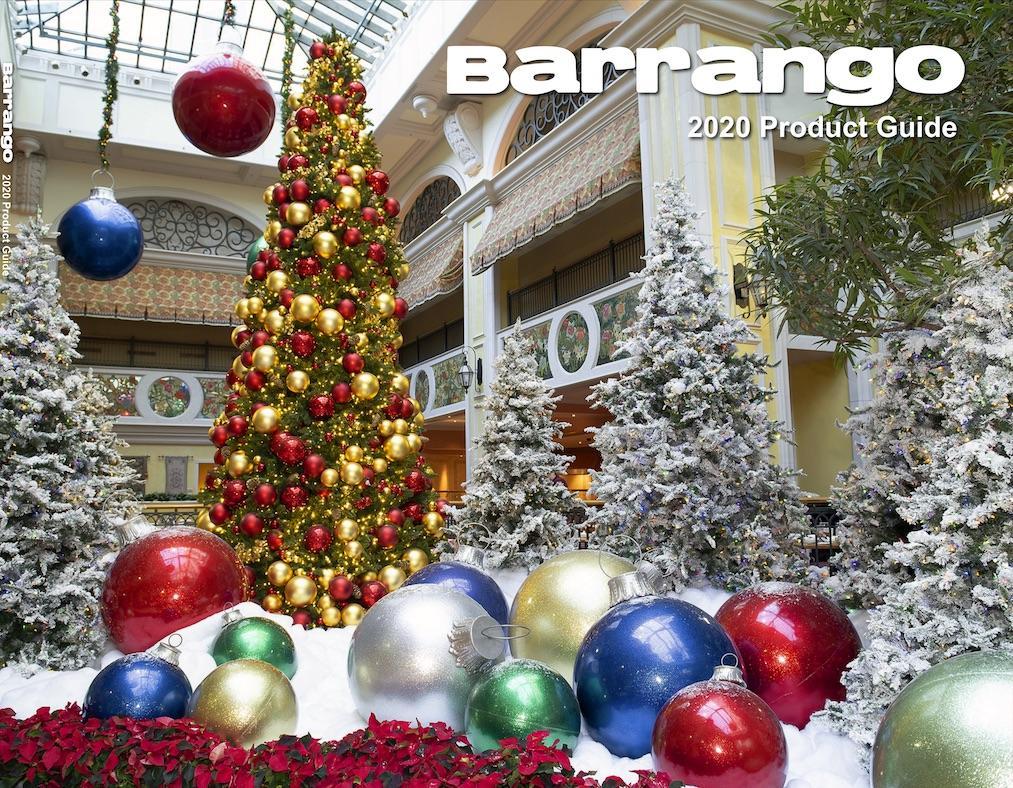 Barrango
