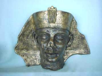 埃及的代表动物