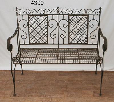 铁艺椅子囹�a_铁艺桌,椅子