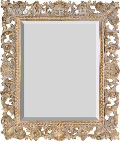 ppt 背景 背景图片 边框 家具 镜子 模板 设计 梳妆台 相框 384_450